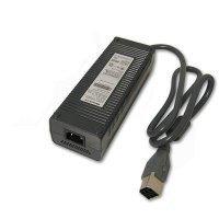 Microsoft Xbox 360 203W 100-127V 1St Generation Power Supply W/Power Cord