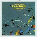 Kozeluch: 3 Piano Trios (P.Ix 15, 14, 18) /Trio 1790