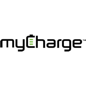 mycharge-hubmax-10050mah-portable-charger-with-built-in-apple-lightning-and-micro-usb-cables-and-bui