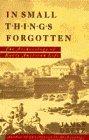In Small Things Forgotten, James Deetz