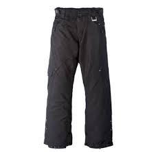 ocean-earth-womens-736283-water-resistant-ski-snowboard-pants