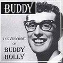 Buddy Holly Very Best of Buddy Holly, the