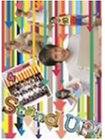 Stand UP!!(4) [DVD]