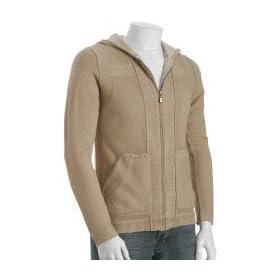 أزياء شتوية لأدم 2011 21A9ms3c0HL._AA280_.jpg