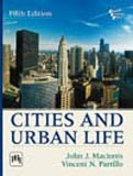 img - for Cities and Urban Life (5th Edition) book / textbook / text book