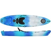 9350165042 Perception R15 Pescadors 100 Kayak from Confluence Kayak