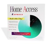 Home HIV Testing Kit