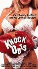 Knockouts [VHS]