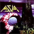 Best of Asia - Archives