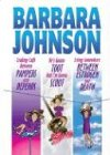Barbara Johnson 3-in-1 (0849917727) by Johnson, Barbara