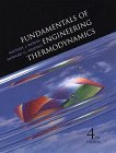 Fundamentals of Engineering Thermodynamics (0471317136) by Michael J. Moran