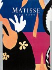 Matisse (Masters of Art)