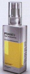 Framesi Hair Treatment Corrective Moisturizing Fluid 3.4Oz