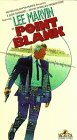 Point Blank [VHS] [Import]