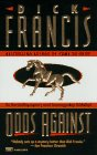 Odds Against, Dick Francis