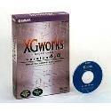 XGworks