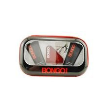 Bongo By First American Brands 3 Pc Gift Set For Men