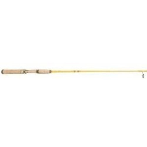 Eagle Claw 2 Piece 7-Feet 4/5Wt Featherlight Fly Rod