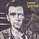 Peter Gabriel (Audio Cassette)