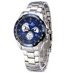 Casio General Men's Watches Edifice EF-521GF-2AVDF – WW