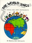 The World Sings