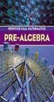 Prentice Hall Mathematics Pre-algebra Teacher's Edition North Carolina (0131220802) by Randall I. Charles