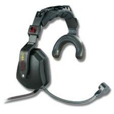 Eartec Ultra Single Headset-By-Eartec