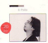 El Potito - NUEVOS MEDIOS COLECCION - Amazon.com Music