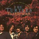 The Turtles Turtle Wax Vol.2