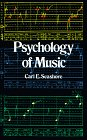 Psychology of music /
