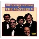 Masters Hymns