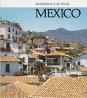 Mexico (Enchantment of the world) (0516027727) by Stein, R. Conrad