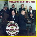 That's My Home Camelia Jazz