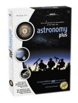 Astronomy Plus With DVD