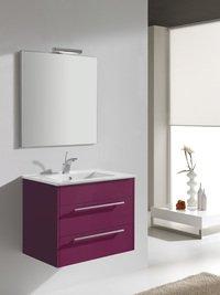 - Meuble de salle de bain amazon ...