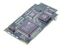 Cisco 1700 Series Vpn Module Cisco