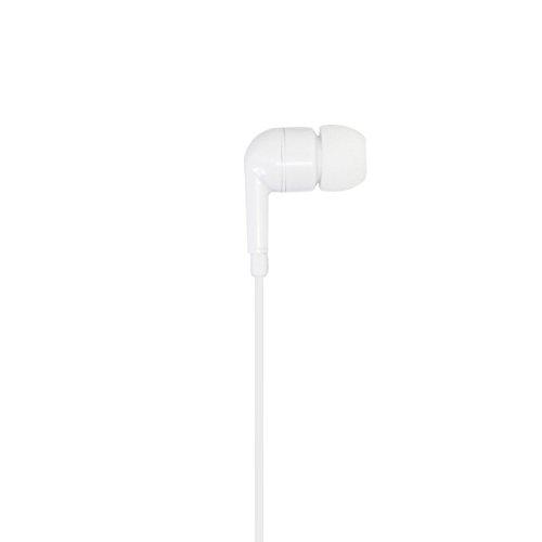 iQualTech-IQT-BEi-In-Ear-Headset