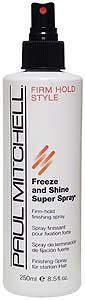 paul-mitchell-soin-du-cheveu-freeze-shine-super-spray-coiffure-500ml