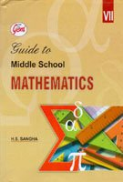 The Gem Guide to Mathematics 8th