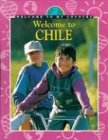 Welcome to Chile (Welcome to My Country)
