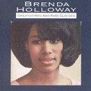 Brenda Holloway - Greatest Hits & Rare Classics
