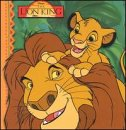 echange, troc Lion King, Read-Along - Lion King / Read-Along