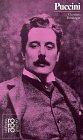 Image de Puccini, Giacomo