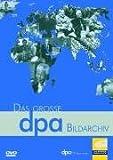 Das grosse dpa Bildarchiv (PC+MAC-DVD) -
