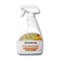 armstrong-hardwood-laminate-floor-cleaner-32-oz-spray