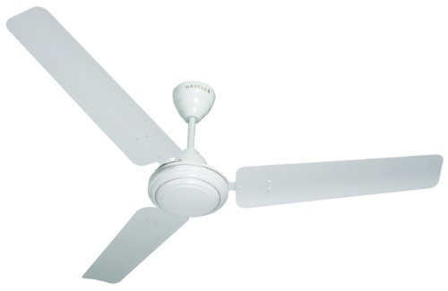 Havells Speedster 600mm