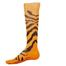 Buy Red Lion KRAZY KAT Compression Socks by Red Lion