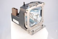 Scanty High Quality EP8775iLK, 78-6969-9548-5, DT00491, CPX990LAMP, SP-LAMP-010, PRJ-RLC-002 Planning Lamp with Housing for 3M, ELMO, Hitachi, Infocus, Liesegang, Proxima, ViewSonic, MP8775, MP8775i, MP8795, EDP-9000, EDP-9500, CP-S995, CP-X990, CP-X990,
