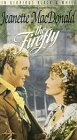 The Firefly [VHS]