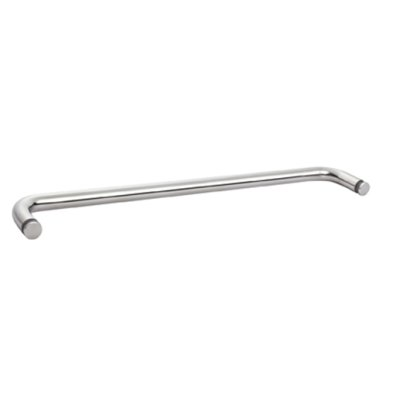 Home Security Bars For Doors front-1064875